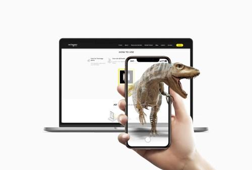 Homepage_arweb2