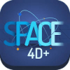 space4d-launcher