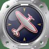 Octagon Studio Aircraft4D+ Launcher