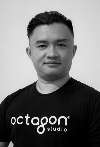 Denny Eka Saputro