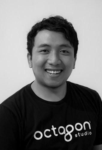 Muhammad Tomy Kurniawan