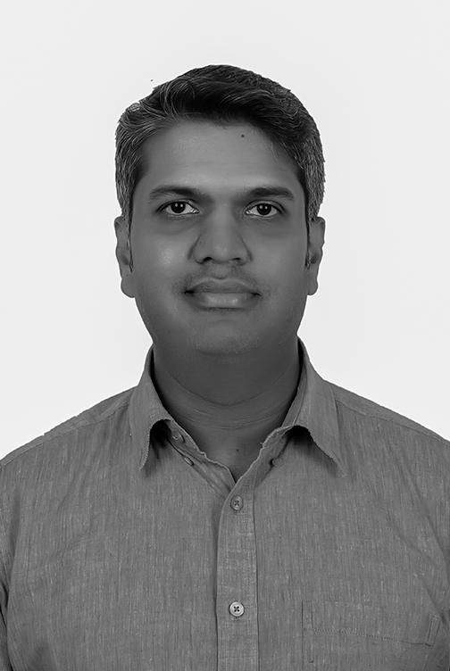 Ganesh Mane