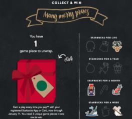 starbuck-for-life-gift-box