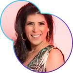 Roberta Mattana Entusiasmo Ladobeta.com