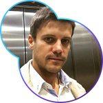 Luming Energia Porto Alegre Octanage PodCast Empreender Negócios