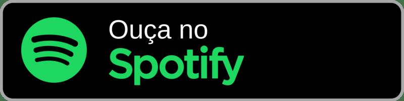 Assine Octanage Podcast no Spotify