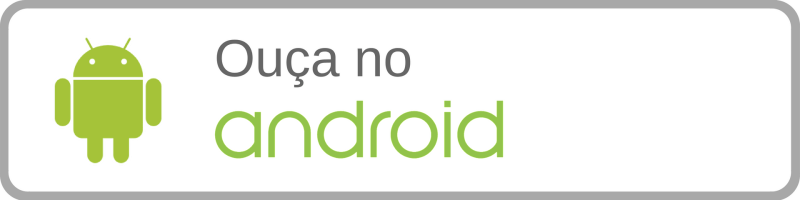 Assine Octanage Podcast no Android