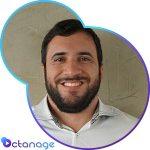 E031 Fred Silveira | Meeting Educacional de Marketing e Finanças - O Poder da Rede de Relacionamentos