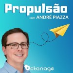Octanage Propulsão - André Piazza