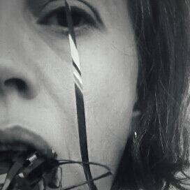 Capsule n°35 – Renata Roman