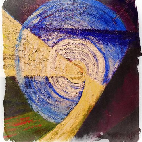 Capsule n°47 – Chantal Lorieul