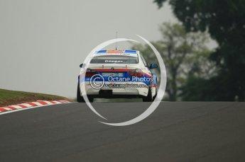 © Octane Photographic Ltd. 2010. British Touring Car Championship – Oulton Park. Saturday 5th June 2010. Digital Ref : 0125CB1D0894