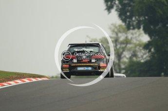 © Octane Photographic Ltd. 2010. British Touring Car Championship – Oulton Park. Saturday 5th June 2010. Digital Ref : 0125CB1D0905