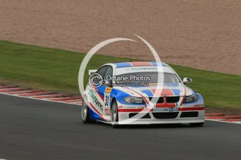 © Octane Photographic Ltd. 2010. British Touring Car Championship – Oulton Park. Saturday 5th June 2010. Digital Ref : 0125CB1D1005