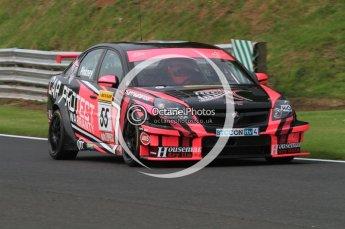 © Octane Photographic Ltd. 2010. British Touring Car Championship – Oulton Park. Saturday 5th June 2010. Digital Ref : 0125CB7D3591