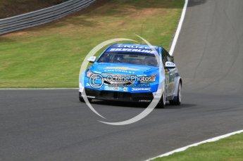 © Octane Photographic Ltd. 2010. British Touring Car Championship – Oulton Park. Saturday 5th June 2010. Digital Ref : 0125CB7D4542
