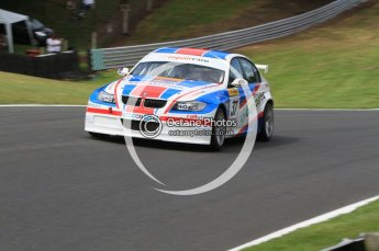 © Octane Photographic Ltd. 2010. British Touring Car Championship – Oulton Park. Saturday 5th June 2010. Digital Ref : 0125CB7D4561