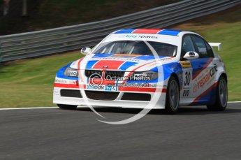 © Octane Photographic Ltd. 2010. British Touring Car Championship – Oulton Park. Saturday 5th June 2010. Digital Ref : 0125CB7D4629