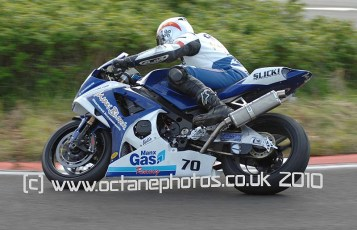 © A.Wilson for Octane Photographic 2010. NW200 11th May 2011. Digital Ref : 0065-daniel-kneen