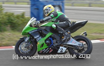 © A.Wilson for Octane Photographic 2010. NW200 11th May 2011. Digital Ref : 0065-ian-lougher-2