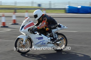 © A.Wilson for Octane Photographic 2010. NW200 11th May 2011. Digital Ref : 0065-ian-lougher