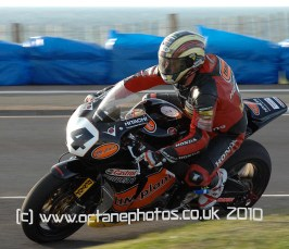 © A.Wilson for Octane Photographic 2010. NW200 11th May 2011. Digital Ref : 0065-john-mcguinness-1