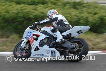 © A.Wilson for Octane Photographic 2010. NW200 11th May 2011. Digital Ref : 0065-paul-shoesmith