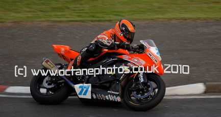 © A.Wilson for Octane Photographic 2010. NW200 11th May 2011. Digital Ref : 0065-ryan-farrquhar