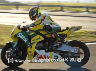 © A.Wilson for Octane Photographic 2010. NW200 11th May 2011. Digital Ref : 0065-stuart-easton-1