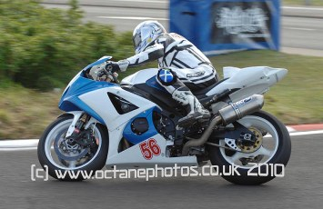 © A.Wilson for Octane Photographic 2010. NW200 11th May 2011. Digital Ref : 0065-tony-cyzewski