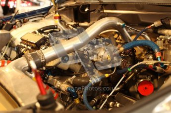 © North One Sport Limited 2010/ Octane Photographic Ltd. 2010 WRC Germany Service : Digital Ref : 0213cb1d3522