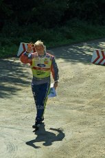 © North One Sport Ltd.2010 / Octane Photographic Ltd. 2010 WRC Germany SS13 Freisen Westrich II, 21st August 2010. Digital Ref : 0161lw7d6626