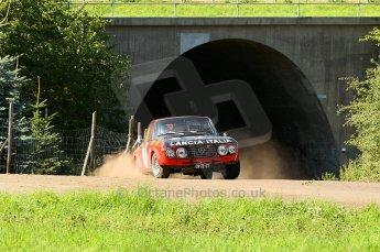 © North One Sport Limited 2010/Octane Photographic Ltd.  2010 WRC Germany SS9 Freisen Westrich I. 21st August 2010. Digital Ref : 0160cb1d6474