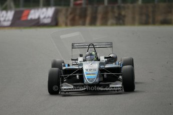 © Octane Photographic Ltd. 2011. British F3 – Brands Hatch, 18th June 2011. Digital Ref : CB1D4442