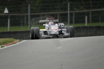 © Octane Photographic Ltd. 2011. British F3 – Brands Hatch, 18th June 2011. Digital Ref : CB1D4492