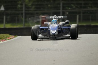 © Octane Photographic Ltd. 2011. British F3 – Brands Hatch, 18th June 2011. Digital Ref : CB1D4546