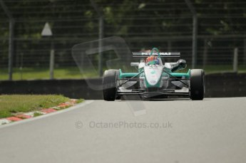 © Octane Photographic Ltd. 2011. British F3 – Brands Hatch, 18th June 2011. Digital Ref : CB1D4548