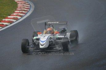 © Octane Photographic Ltd. 2011. British F3 – Brands Hatch, 18th June 2011. Digital Ref : 0146CB1D4988