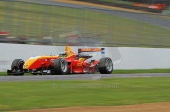 © Octane Photographic Ltd. 2011. British F3 – Brands Hatch, 18th June 2011. Digital Ref : CB7D4279