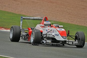 © Octane Photographic 2010. British Formula 3 Easter weekend April 5th 2010 - Oulton Park. Digital Ref. 0049CB7D1017