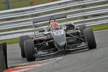 © Octane Photographic 2010. British Formula 3 Easter weekend April 5th 2010 - Oulton Park, Felipe Nasr - Raikkonen Robertson Racing. Digital Ref. 0049CB7D1362