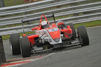 © Octane Photographic 2010. British Formula 3 Easter weekend April 5th 2010 - Oulton Park. Digital Ref. 0049CB7D1386