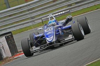 © Octane Photographic 2010. British Formula 3 Easter weekend April 5th 2010 - Oulton Park. Digital Ref. 0049CB7D1420