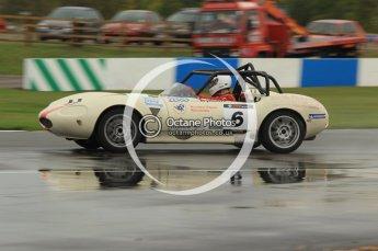 © Octane Photographic 2011 – Ginetta Challenge. Race 1. 24th September 2011. Digital Ref : 0185lw1d6310