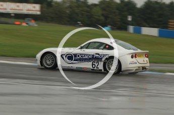 © Octane Photographic 2011 – Ginetta Challenge. Race 1. 24th September 2011. Digital Ref : 0185lw1d6346
