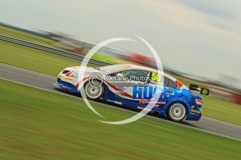 © Octane Photographic Ltd. 2011. British Touring Car Championship – Snetterton 300, Tony Hughes - Toyota Avensis - Speedworks Motrosport. Saturday 6th August 2011. Digital Ref : 0121CB1D3201