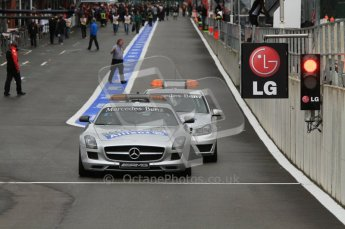 © Octane Photographic Ltd. 2011. Formula One Belgian GP – Spa – Saturday 27th August 2011 – Free Practice 3. Digital Reference : 0165CB1D4086