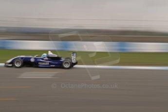 © Octane Photographic 2011 – Formula 3. Race 1. 24th September 2011. Digital Ref : 0184lw7d7958
