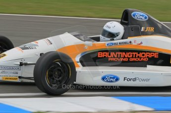 © Octane Photographic 2011 – Formula Ford, Donington Park. 24th September 2011. Digital Ref : 0181lw1d5216