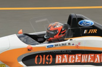 © Octane Photographic 2011 – Formula Ford, Donington Park. 24th September 2011. Digital Ref : 0181lw1d5316